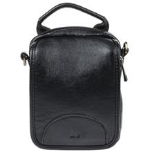 Leather City 111066-1 Shoulder Bag