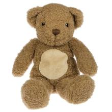 Cloud-B Glow Cuddles Bear Doll 38 Centimeter