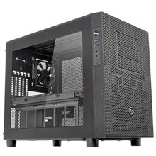 Thermaltake Core X2 Computer Case