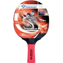 Donic Schildkrot Sensation Line Level 600 Ping Pong Racket