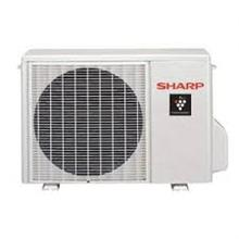 SHARP SPLIT 24000 T3