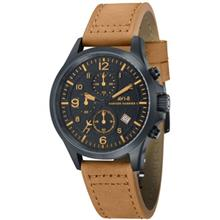 AVI-8 AV-4001-09 Watch For Men