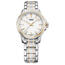 Cover Co35.04 Watch For Women