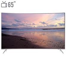 Samsung 65KS8985 Curved Smart LED TV 65 Inch