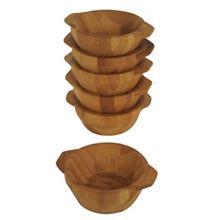 Bambum Basil B2389 6 pcs Soup Bowl