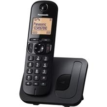 Panasonic KX-TGC210 Wireless Phone