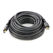Shark 15M HDMI To HDMI Cable