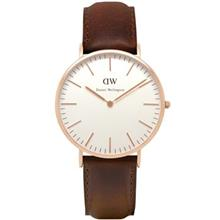 Daniel Wellington DW00100009 Watch for Men