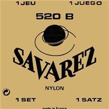 Savarez 520 B Classic Guitar String