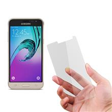 Glass Screen Protector For Samsung Galaxy J3
