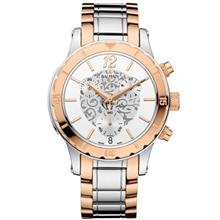 Balmain 536.5558.33.14 Watch For Men