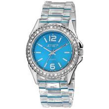 Jetset J79894-360 Watch For Women