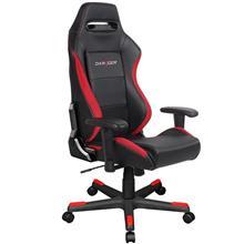 DXRacer DE88/NR  Drifting Series Gaming Chair