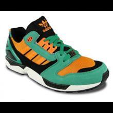 کفش کتانی مردانه آدیداس ZX 8000  D65459