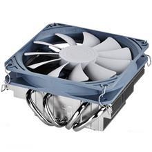 DeepCool GABRIEL Air Cooling System