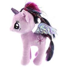 My Little Pony Twilight Sparkle Toys Doll