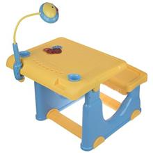 Apz Toys Learning Desk Table Baby