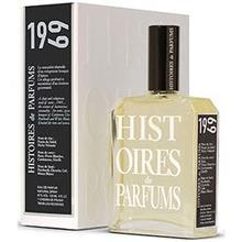 Histoires De Parfums 1969 Eau De Parfum For Women 60ml