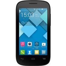 Alcatel Pop C2 4032D Dual SIM