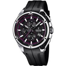 Festina F16882/6 Watch For Men