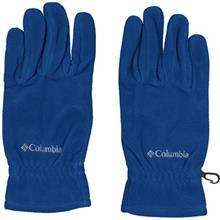 Columbia Fast Trek Gloves