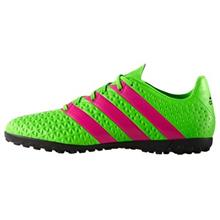 Adidas Ace 16.4 Football Shoes For Men