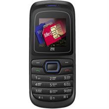 ZTE S519 Dual SIM