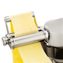 Kenwood Pasta Roller AT970