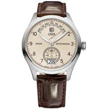 Cover Co171.05 Watch For Men