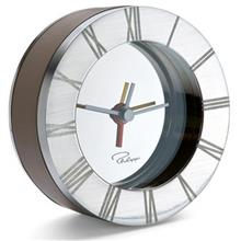 Philippi Alegro Travel Alarm Clock