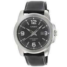 Casio MTP-1314L-8AVDF Watch For Men