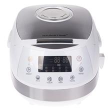 Hardstone RCS4700 Rice Cooker