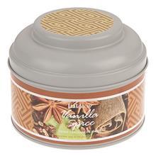Italdecor Vanilla Spice 27219 Candle