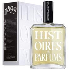 Histoires De Parfums 1899 Eau De Parfum 60ml