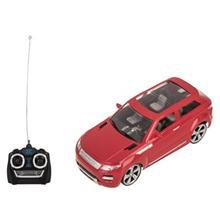 ماشين بازي کنترلي مستر کار مدل Range Rover Evoque