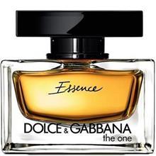 Dolce And Gabbana The One Essence Eau De Parfum For Women 65ml