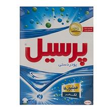 Persil Millons Hand Wash Washing Powder 500g