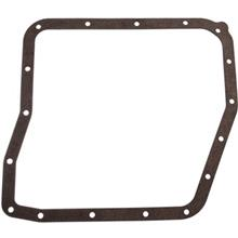 Toyota Geniune Parts 35168-33031 Oil Pan Gasket
