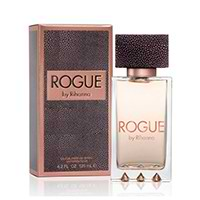 By Rihanna ROGUE FOR WOMEN EDP