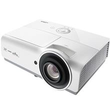 Vivitek DX831 Data Video Projector