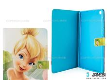 Colourful Case Asus ZenPad C 7.0 Z170MG Tinkerbell