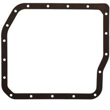Toyota Geniune Parts 35168-21020 Oil Pan Gasket