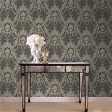 Wallquest RD80600 LANCASTER Album Wallpaper