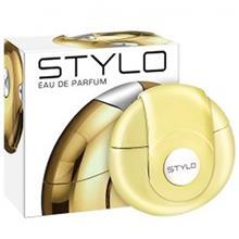 Emper Vivarea Stylo Pour Femme Eau De Parfum For Women 80ml
