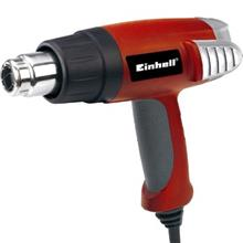 Einhell RT-HA 2000 E Heat Gun