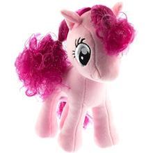 My Little Pony Pinkie Pie Toys Doll