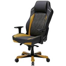 DXRacer CE121/NC  Racing Series Gaming Chair