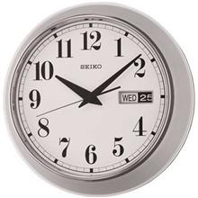 Seiko QXF102 Wall Clock