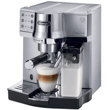 Delonghi EC850M Espresso Maker