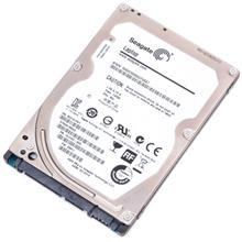 "Hard Disk Laptop Seagate 1000GB 2.5"" SATA"